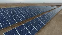 Karatay'dan Yenilenebilir Enerji Hamlesi!