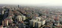 Konya'da en fazla ithalat Çin'den, ihracat Irak'a...