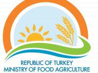 Tarım Bakanlığı, bazı basın yayın organları ile haber sitelerinde yanlış değerlendirme yaptı