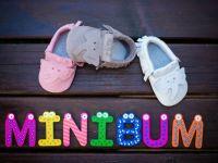 Bebeklerin Ayaklarından Soğuk Almaması İçin Dikkat Edilecekler