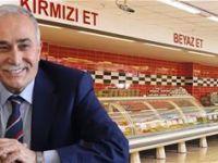 Bakan Fakıbaba-ucuz ve uygun fiyatlı etlere marketlerden ulaşabilecek