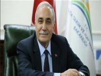 Gıda Tarım ve Hayvancılık Bakanı Fakıbaba, CHP Kayseri Milletvekili Çetin Arık'a cevap!