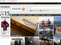 İnternet Alışveriş Siteleri