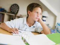 Biorezonans Çocuklara Uygulanabilir Mi?