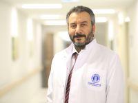 Mide Ameliyatı Geçiren Hastaların Ruhsal Değimi