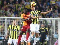 Fenerbahçe Eski günler aranıyor!