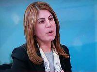 İnceöz Engelliler Haftası`nda Aksaray`a iki müjde verdi