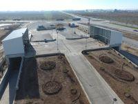 Karatay Belediyesi Katı Atık Transfer Merkezi İle Yılda  2,5 Milyon TL Tasarruf Sağlıyor