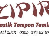 Konya Tampon tamiri