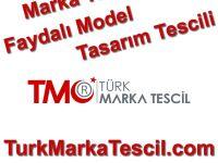 Türk Marka Tescil