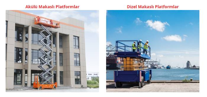 akulu-dizel-makasli-platformlar-(2).jpg