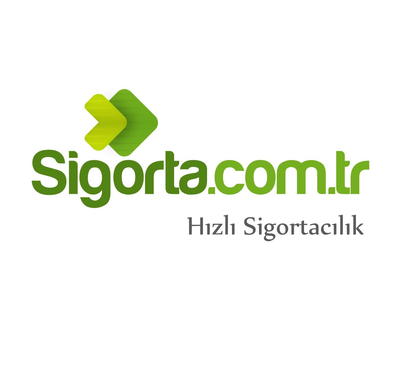 sigorta.png